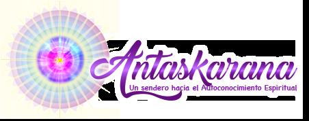 Antaskarana | Constelaciones familiares